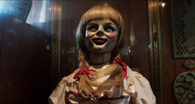 Картинки из фильмов ужасов страшные картинки