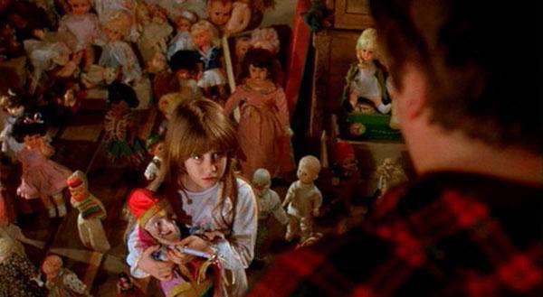 фильмы ужасов про кукол актуальны во все времена Sylru