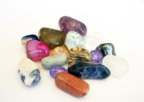 Камни Рака, драгоценные камни и талисманы для знака ...