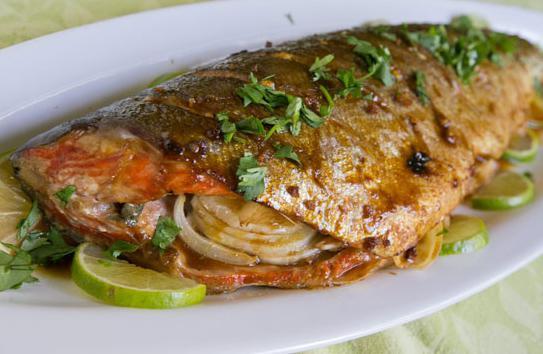 Подсолнух салат рецепт с курицей пошаговый рецепт