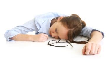 Низкое давление: симптомы, лечение, причины, лекарства для ...
