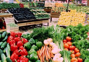 семь лепестков диета отзывы диетологов