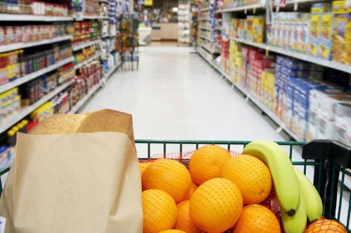 магазин продуктов для похудения в москве