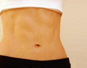как побыстрей похудеть посоветуйте