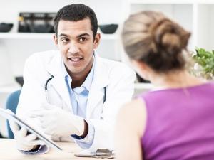 лекарство аторис инструкция по применению цена