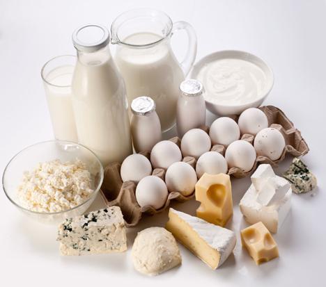 продукты богатые клетчаткой для похудения диета