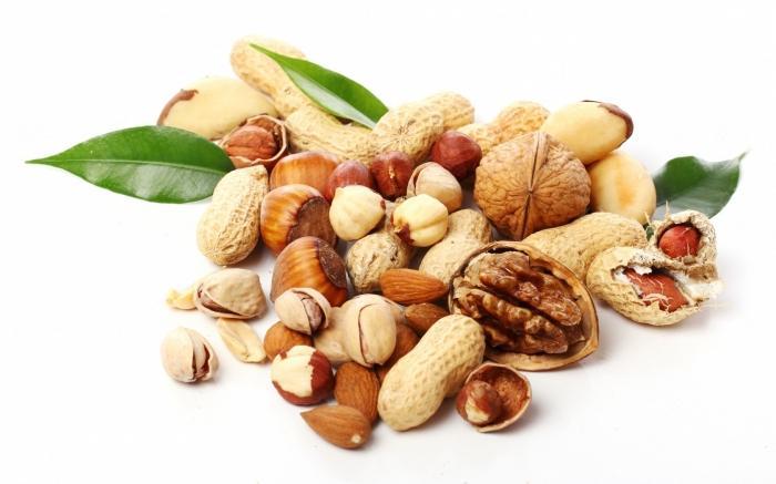 продукты богатые углеводами для похудения