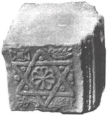 Печать Соломона
