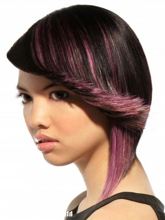 Красивые и легкие прически для длинных волос