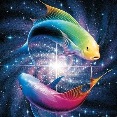 horoscope compatibility Virgo and fish