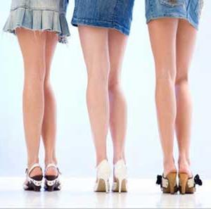Худые ноги у девушек фото фото 599-97