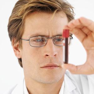 анализы крови на свертываемость