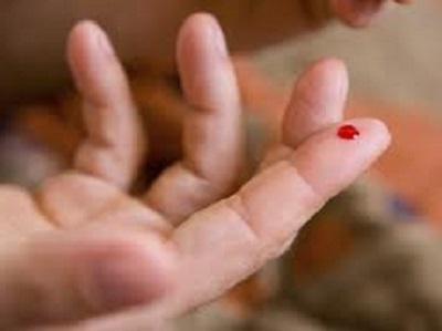 показатели свертываемости крови
