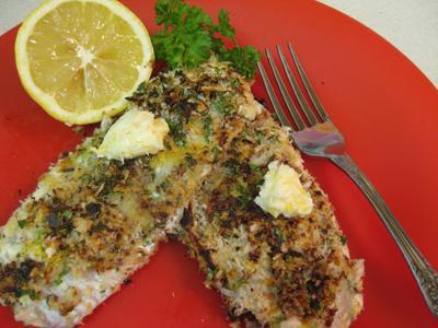 рецепты супов для детей от 1 года рыбные