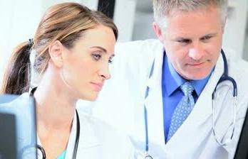 лекарство снижающее холестерин в крови престаренин