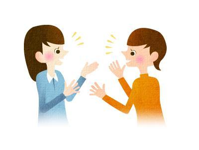 Функции языка и речи: как разграничить? :: SYL.ru