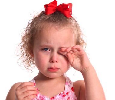 Вульвит у девочек: причины, симптомы и лечение :: SYL.ru
