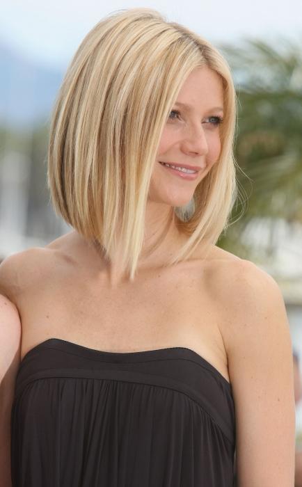 женщина с короткими волосами фото эротика