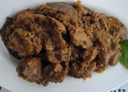Как солить грибы свинушки на зиму рецепт с фото пошагово