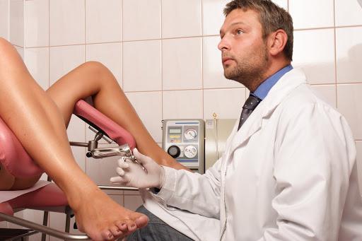 Лфк при заболеваниях шейного отдела позвоночника