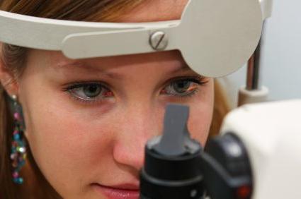 Улучшение зрения без очков по методу бейтса книга купить