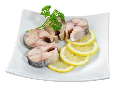 Засолка сельди в домашних условиях: рецепт Чудо-Повар 76