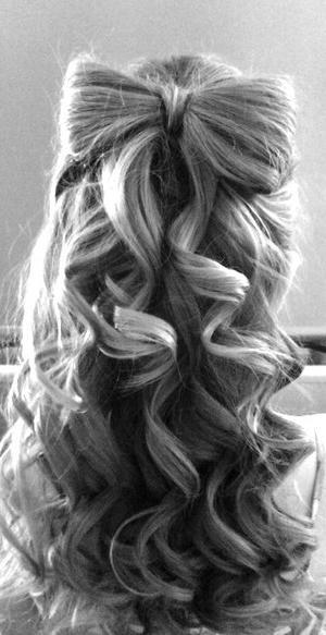 Женские прически на средние волосы фото и название