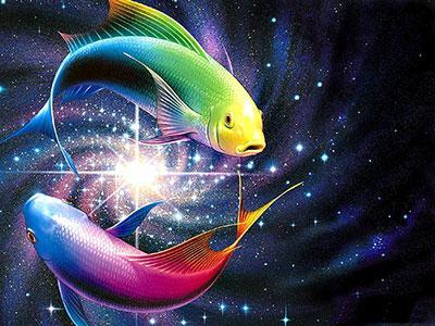 Рыбы мужчины как завоевать