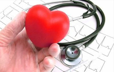 Показания к проведению ультразвукового исследования сердца.