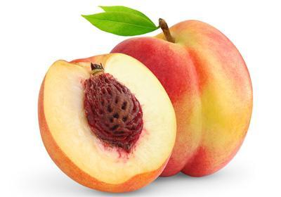 Персиковое и абрикосовое масло