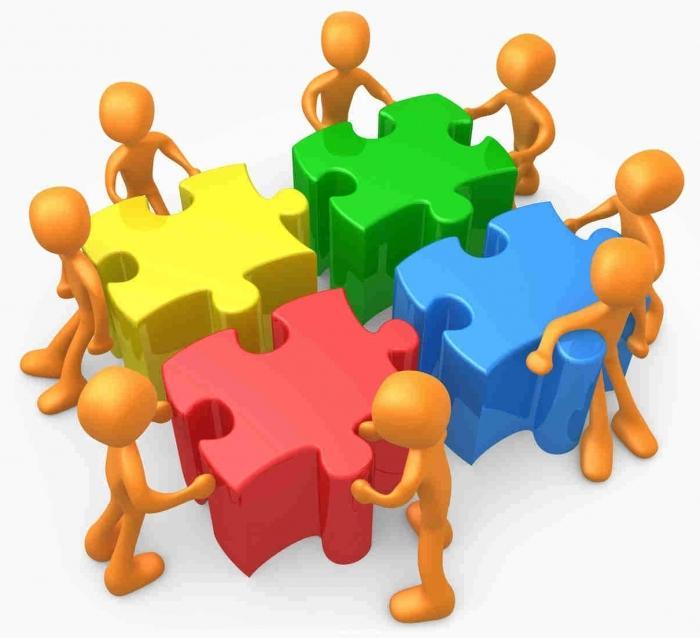 download Optimierungsverfahren zur adaptiven Steuerung von