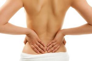 какими упражнениями убирается жир с живота