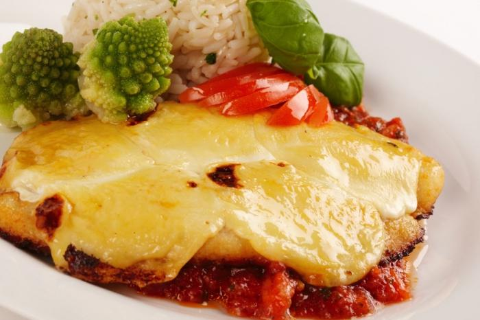 pangasius fish recipes