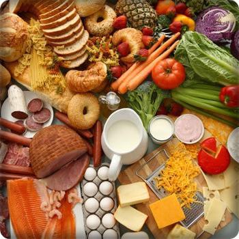 дискинезия желчного повышен холестерин