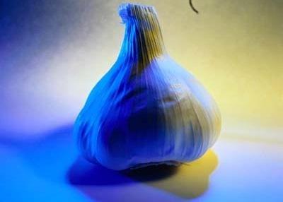 снижение холестерина причины