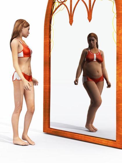 как похудеть в лице быстро подростку упражнения