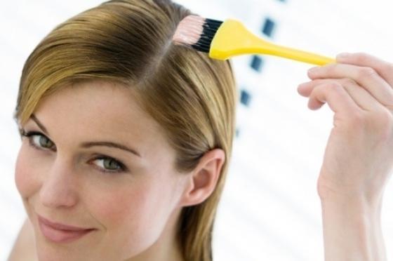 Маска для волос гарньер фруктис тройное восстановление отзывы