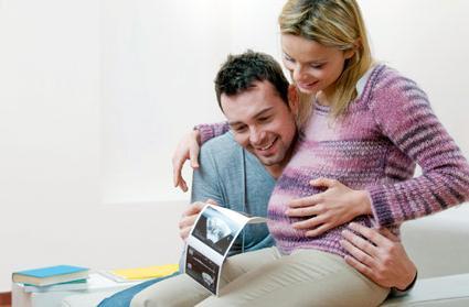 На какой неделе беременности можно рожать