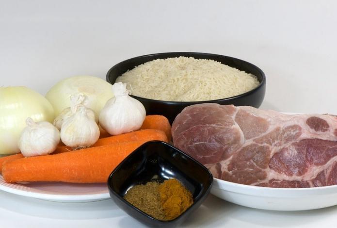 Как приготовить филе индейки в духовке с сыром