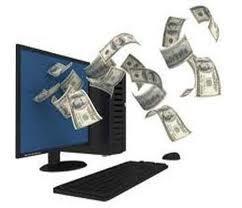 Как пополнить счет яндекс денег через
