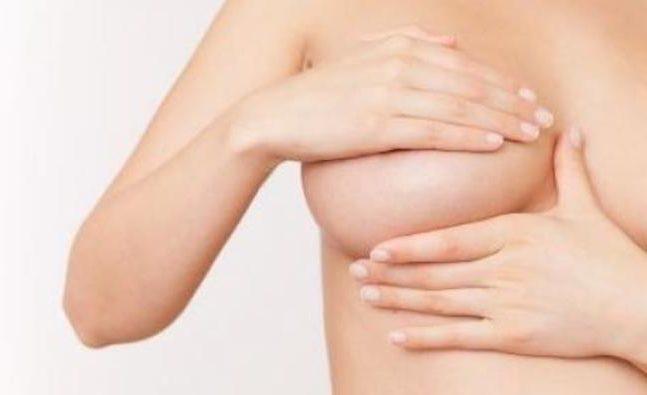 Какими препаратами лечить инфекцию у мужчин