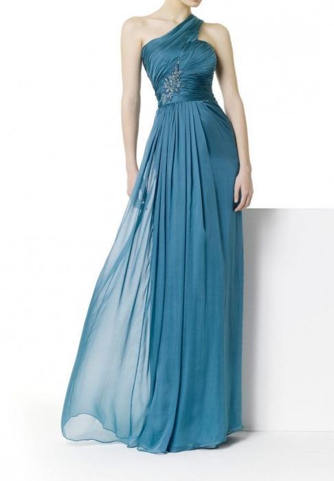 вечернее платье полной женщине напрокат екатеринбурга