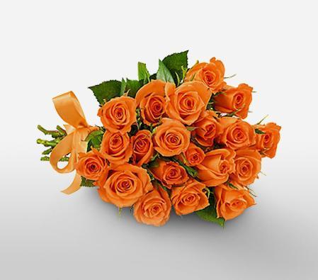 К чему подарена красная роза
