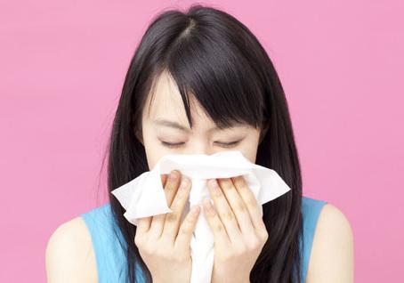 Как лечить ротавирус у взрослых препараты