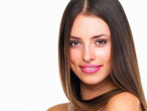 Кэрол маджио исправление носа