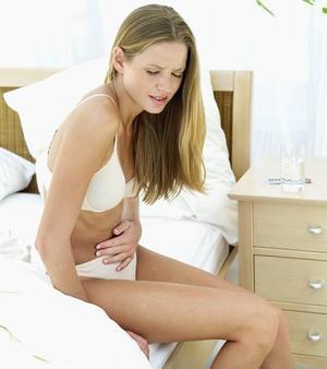 жир внизу живота у женщин причины