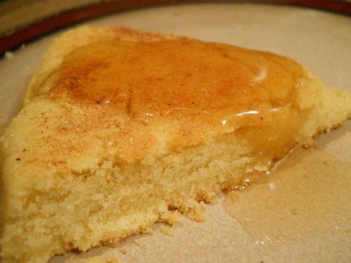 Печенье рецепт с малиной