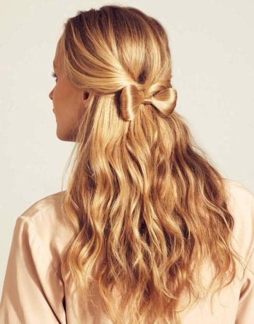 Стрижки волос: каре на ножке 2018