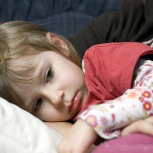 лечение ротовирусной инфекции