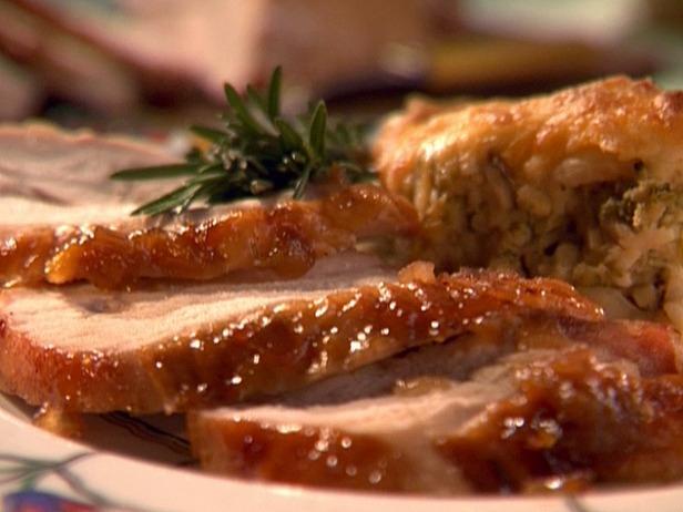 Тушеное филе индейки рецепты как вкусно приготовить